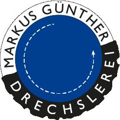 Drechslerei Markus Günther
